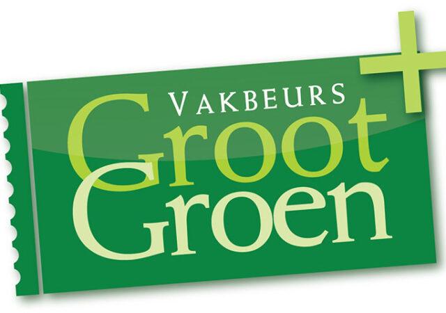 logo-ggp-algemeen-nl-kopieren