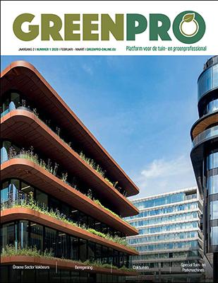 cover_greenpro012020