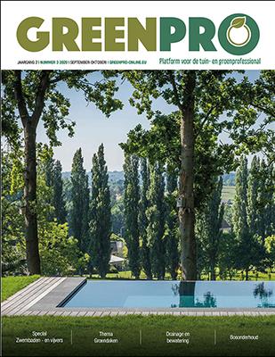 cover_greenpro_03_2020