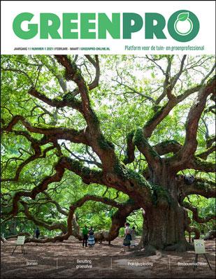 Cover_Greenpro_NL_01_2021-aangepast