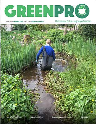 Cover_Greenpro_NL_02_2021